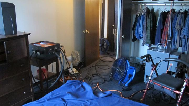 Bed Bug Extermination Equipment Can Solve Your Bed Bug Issues
