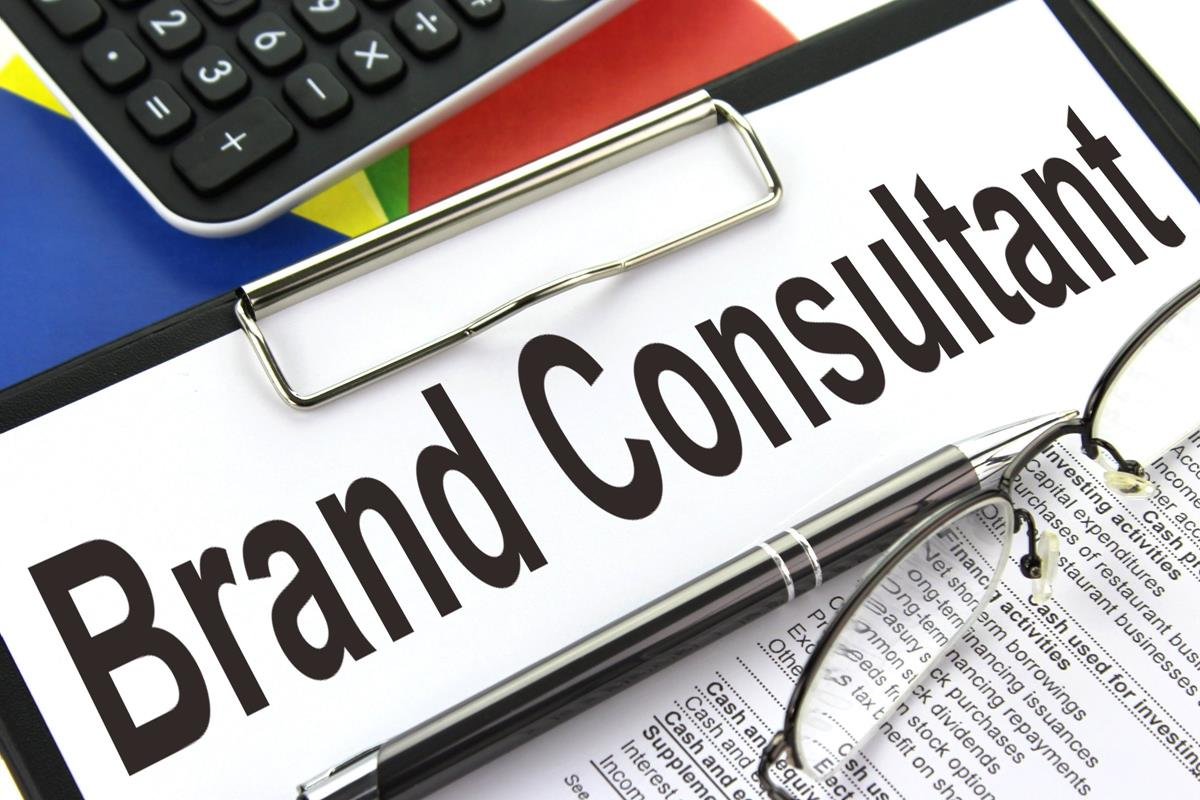 Look for Equus for your Brand Consultant Needs