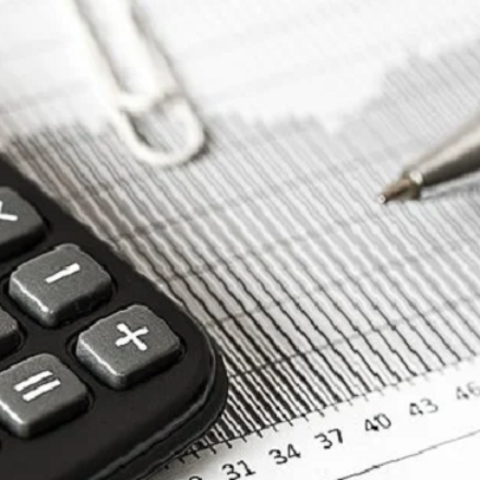 Importance Of Payroll Calculation Hong Kong