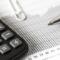 Importance Of Payroll Calculation Hong Kong