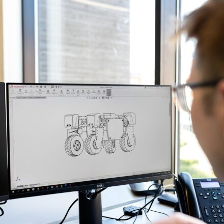 Why A Company Needs To Buy Solidworks?