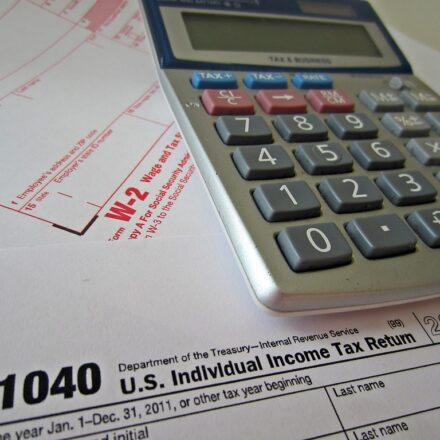 What Is Payroll Management System?