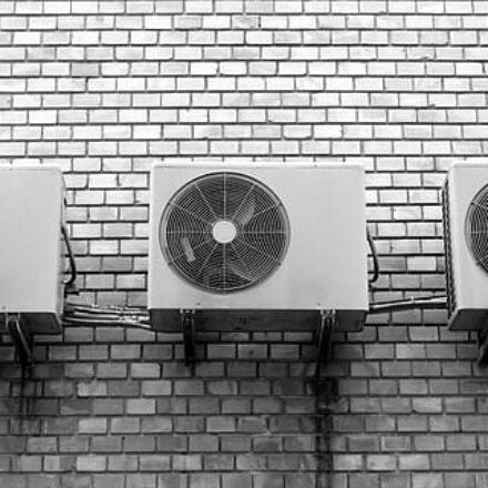 Repairs and Maintenance of air conditioning repair in Phoenix