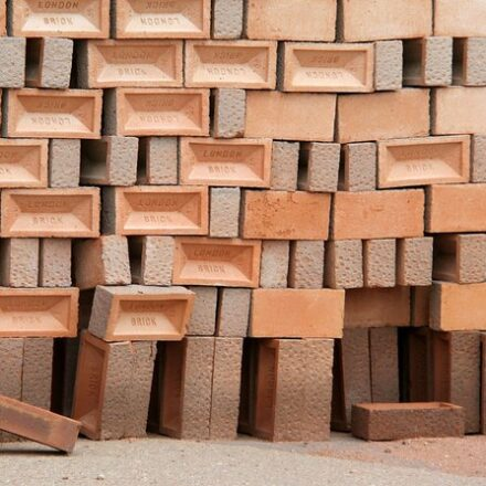 Why do people call a Dallas- Fort Worth mason for brick service?