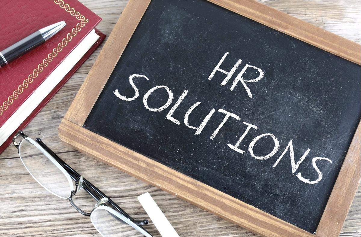 Contact Details Of Hr Consulting Firms Singapore