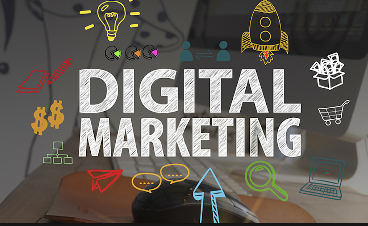 Top Tips on How to Secure the Best Digital Marketing Agency for Your Business
