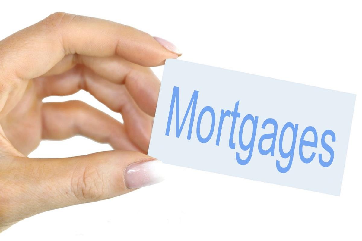 Should you take mortgages? What are the benefits?