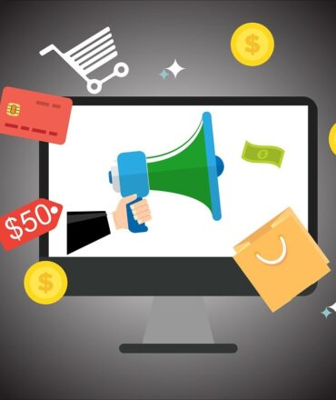 How to Create a Quality Design for Your E-commerce Store