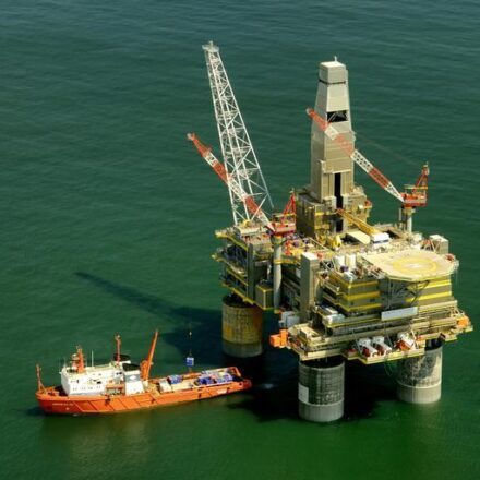 Various Oilfield Service Company Advantages