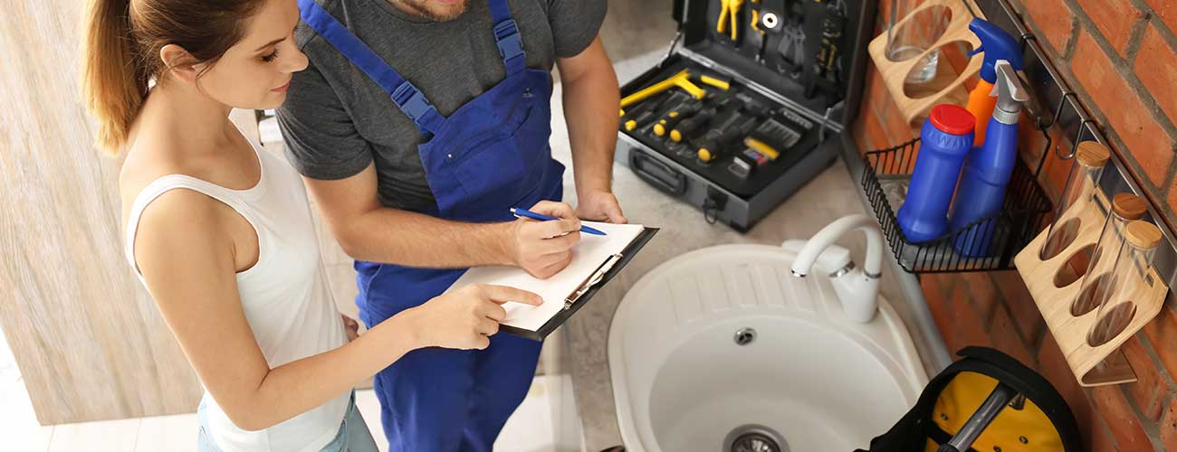 Choosing a Sewer and Drain Cleaning Company