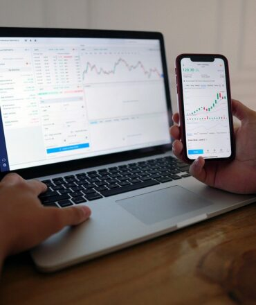 Why you should learn stock trading business