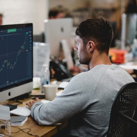 Tips For CFD Trading Beginners